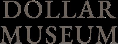 Dollar Museum